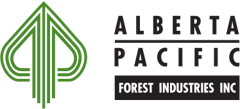 Alberta-Pacific Forest Industries Inc.