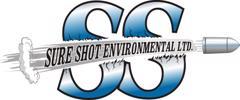 Sure Shot Environmental Ltd