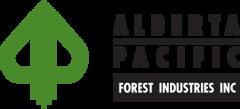 Alberta-Pacific Forest Industries Inc. (Al-Pac)