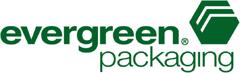 Evergreen Packaging