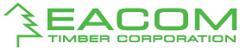 Eacom Timber Corporation Inc.