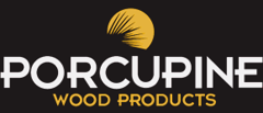 Porcupine Wood Products