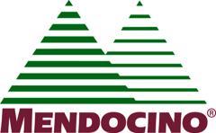 Mendocino Redwood Company
