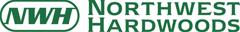 Northwest Hardwoods Inc