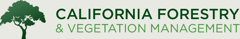 California Forestry & Vegetation Management Inc