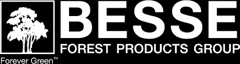 Besse Forest Products Group