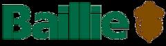 Baillie Lumber Co.