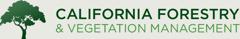 California Forestry & Vegetation Management Inc