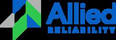 Allied Reliability