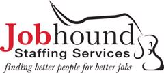 Jobhound Staffing Services