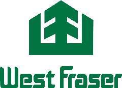 West Fraser Timber Co Ltd