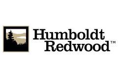 Humboldt Redwood Company, LLC