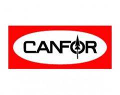 Canfor Corporation