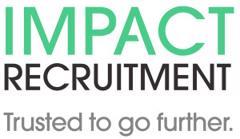 Impact Recruitment