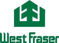 West Fraser Timber Co Ltd