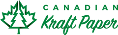 Canadian Kraft Paper Industries Ltd (CKP)