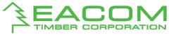 Eacom Timber Corporation Inc.