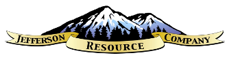 Jefferson Resource Company