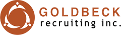 Goldbeck Recruiting Inc
