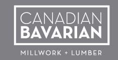Canadian Bavarian Millwork and Lumbe