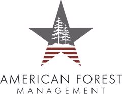 American Forest Management, Inc.