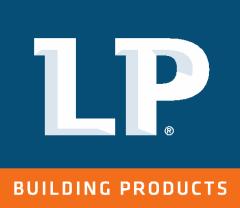 Louisiana-Pacific Corporation