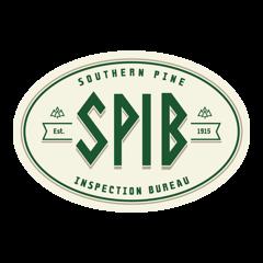 Southern Pine Inspection Bureau