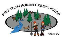 Pro-Tech Forest Resources