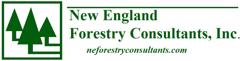 New England Forestry Consultants, Inc.