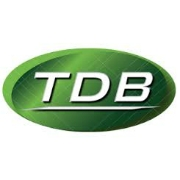 TDB Consultants Inc